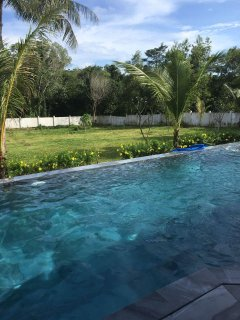 Villa Tropially Phu Quoc