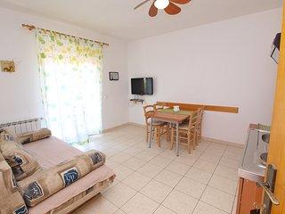 Apartment 2074