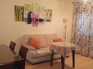 Alquiler de casa en Almagro