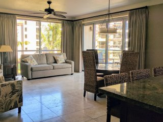 Hear the Waves!! - Honua Kai  - Hokulani 306 -  2 Bed/2 bath with Beach Views!