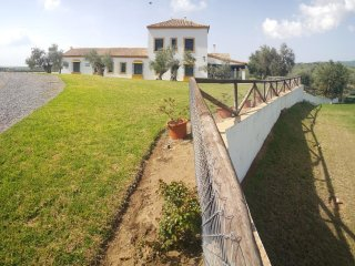 House - 70 km from the beach