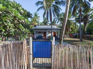 Suresh's Home
