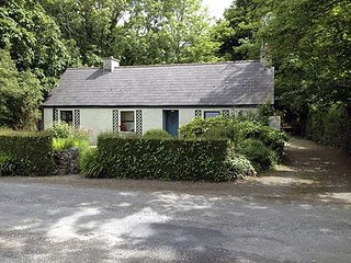 Piper Cottage Self Catering