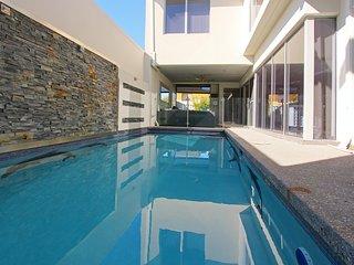 Ambar Villa Close to Perth and Fremantle
