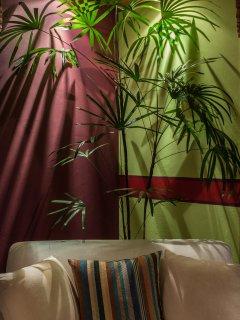 camera da letto 4 dettagli