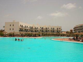 5* Resort Apartment - Dunas Beach Resort