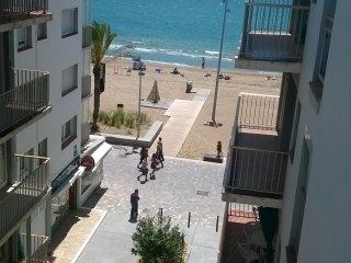 GOLDEN SEA WAVE APARTMENT– CALAFELL URB. FLORIDA