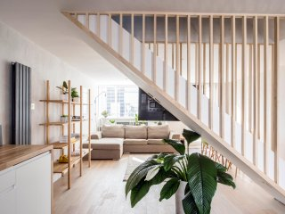 The Lanes Residence - 2 Bed Designer Apartment in the heart of The Lanes