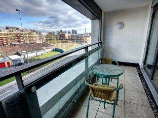 GATEWAY APARTMENT-2 bedroom Apartment 5