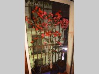 Mi casa en Cordoba - Estudio