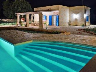 Villa Maisha