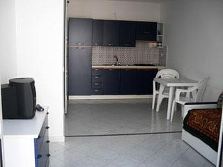 Sarago ab 228