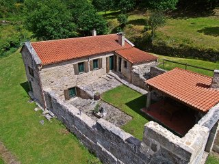 Casa Costina