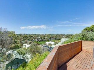 Panoramic Views Portsea