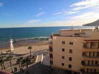 Apartamento Liberty - Costa Calpe
