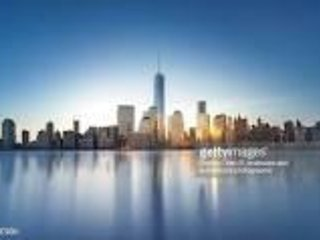 See New York Now Sleeps 21+People!