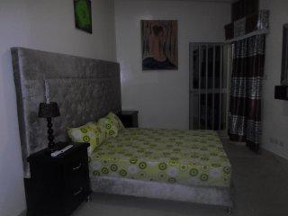 Appartement en location meublée à Dakar Nord Foire Dakar
