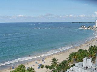 tdOverlooks Gorgeous Beach-Walk to Restaurants, Activities