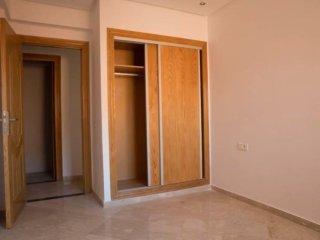 Appartement moderne en plein centre Guéliz