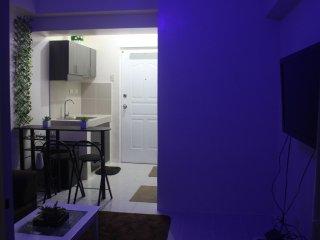 Gja's Blessed Suites