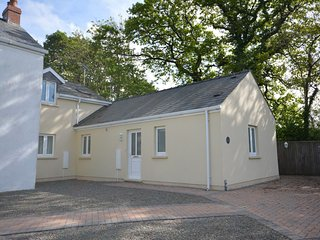 51860 Cottage in Saundersfoot