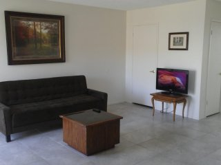 Boulder City 2 Bedroom