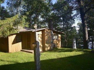 Lakewood North Cottage