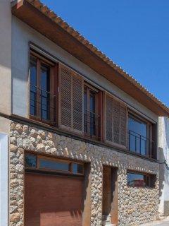 SOLER - Villa for 6 people in Alaro