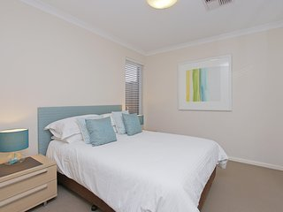 Anastasia Villa Close to Perth and Fremantle
