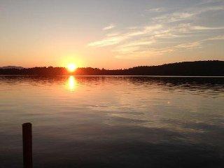 Lake Winnipesaukee WF Spindle Point (STE16W)