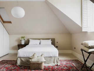 onefinestay - Priory Road private home