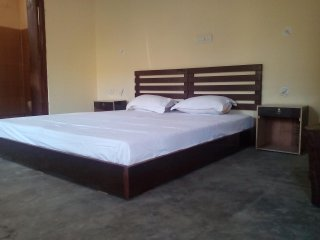 CORBETT HOME STAY - ROOM 1