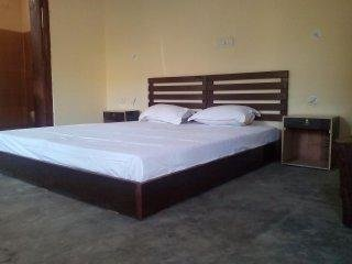 CORBETT HOME STAY - ROOM 3
