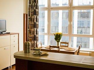 DolceVita Suites - Comfort