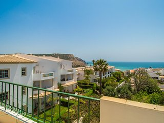 Juny Apartment, Luz, Algarve