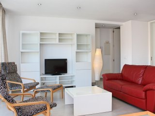 Nice cosy apartment just 50 metres  to sea