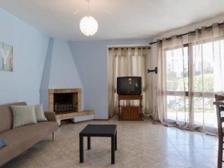Quentao Green Villa, Quarteira, Algarve