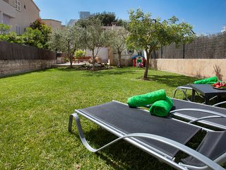 ROSALIA - Chalet for 8 people in Port De Alcúdia