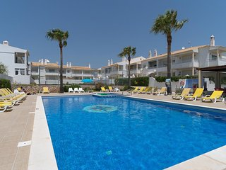 Depay Apartment, Albufeira, Algarve