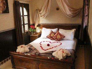 chambre moufida