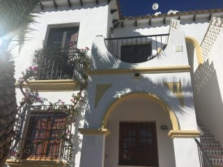 One Bedroom apartment San Miguel / villamartin