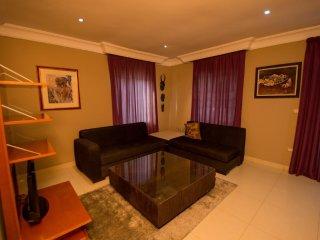 Ozidu House - Deluxe Room 2