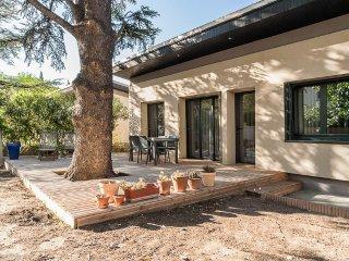 Villa Picasso - Premiere conciergerie