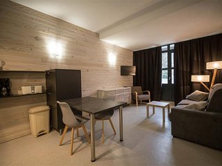 Locations appartements a partir de 2 personnes