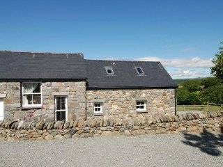 The Piggery - 3 bedrooms with beautiful scenery