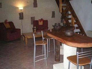 Casa Tara