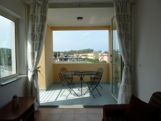 Holiday Apartment in San Rocco II Residence - 2A3.1