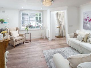Stylish 4Bed 2Bath 10min from Westminster&Big Ben