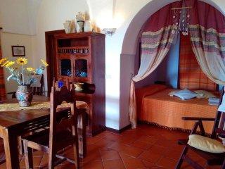 DAMMUSO KHUTTINAR - www pantelleriaest com