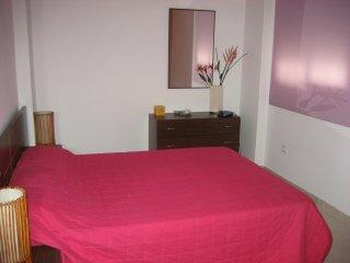 Alquiler apartamento Grao de Moncofa